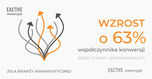 eactive-plantica-case-study-konwersja-2-zajawka