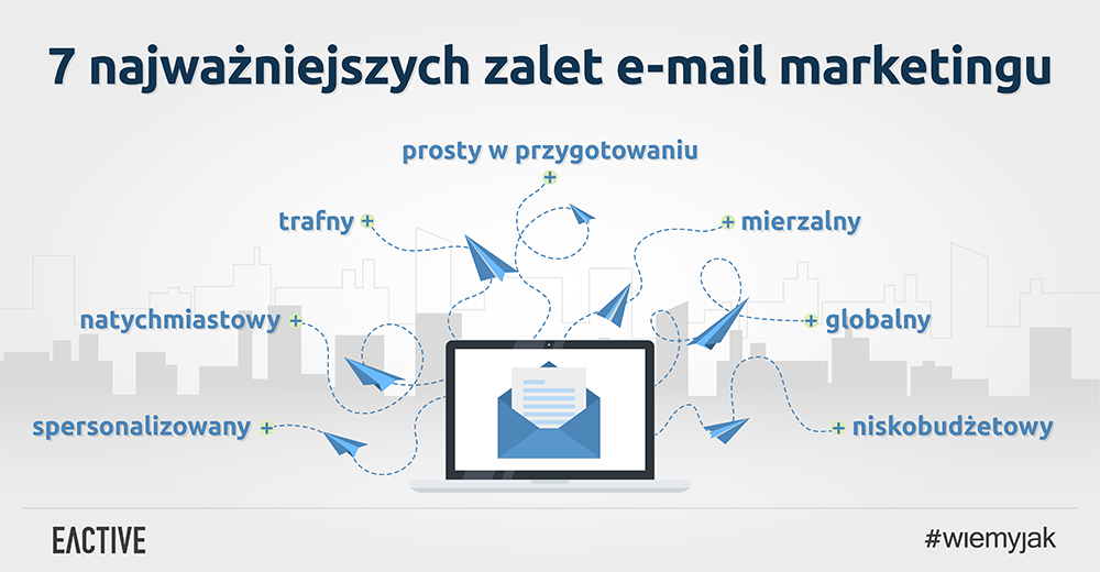 zalety-email-marketing-grafika