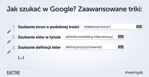 jak-szukac-w-google
