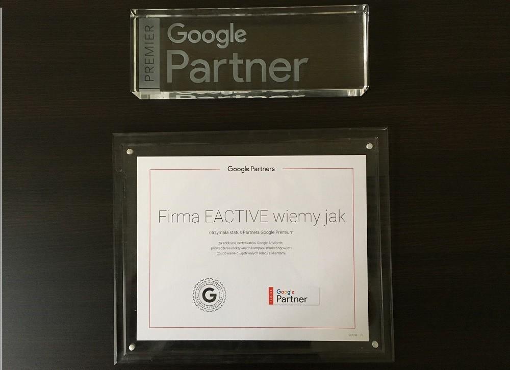 odznaczenie-google-premium