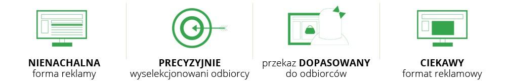 reklamy gmail zeactive