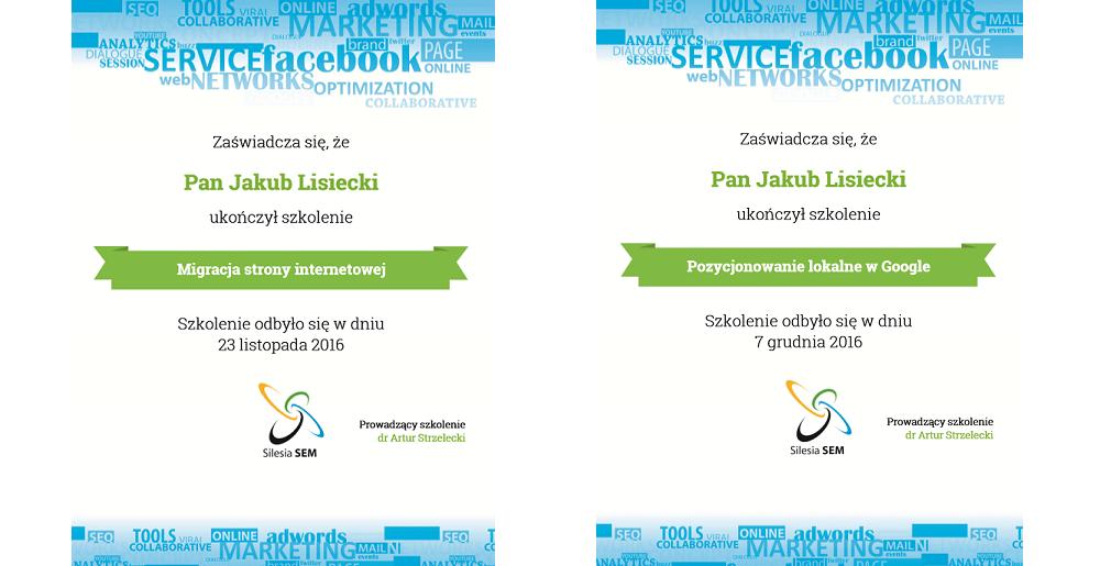 certyfikaty-jakuba