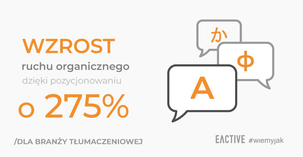 eactive-centrumtlumaczen-case-study-3