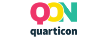 logo-QuarticOn