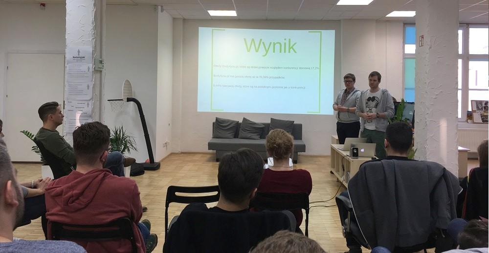 prezentacja-analityki
