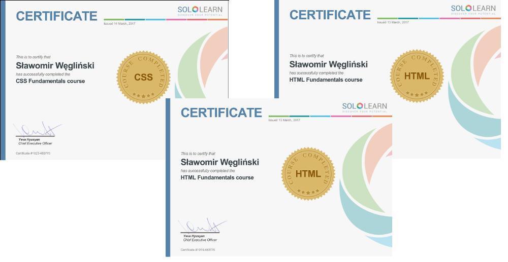 certyfikaty-programowanie-slawek