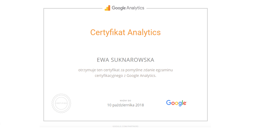 ewa-certyfikat-analytics