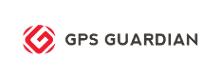 gpsguardian