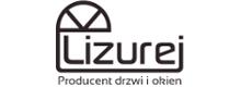 lizurej