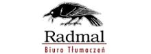 radmal