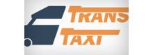 transtaxi