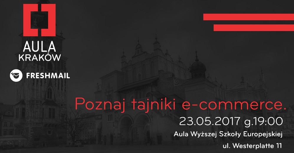aula-polska-krakow