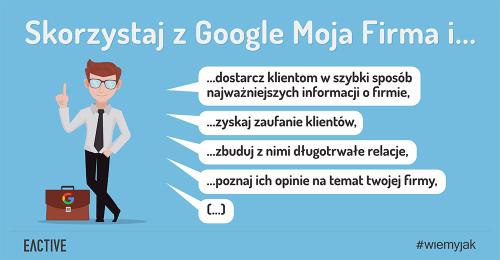 google-moja-firma