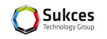 logo_suckesgroup_220x80