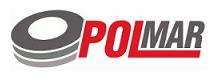 polmar220x80