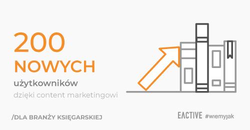 eactive-tezeusz-case-study-zajawka