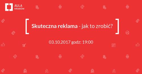 aula-polska