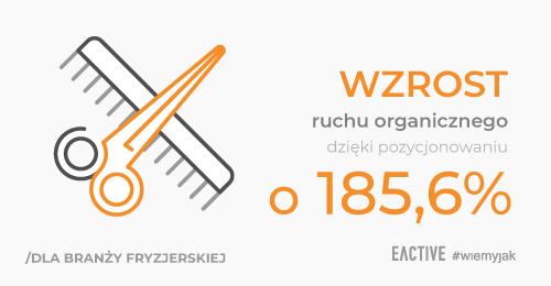 eactive-SKLEPFRYZ-case-study-zajawka