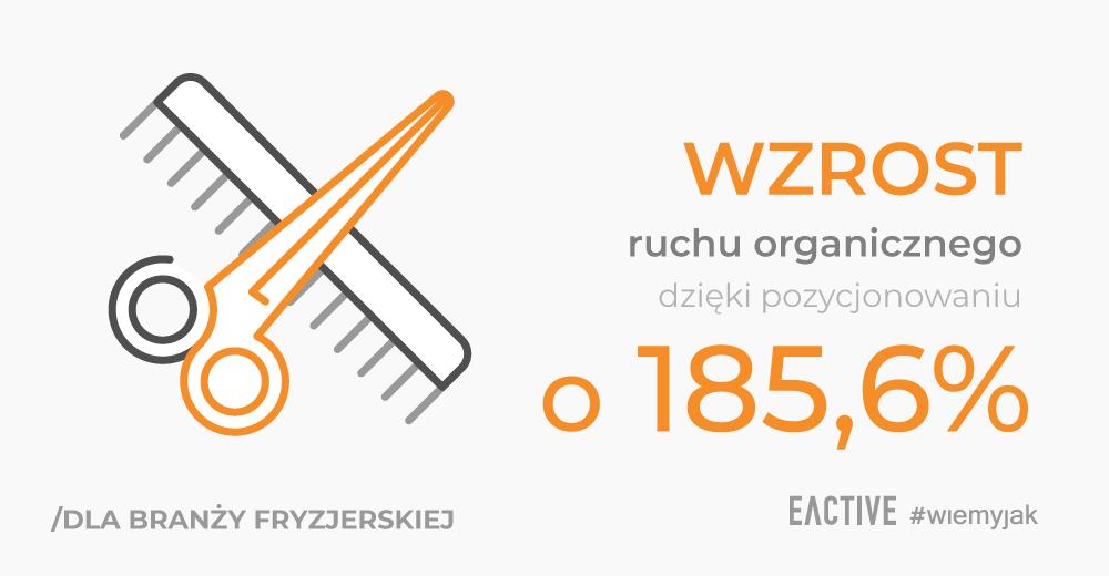 eactive-sklepfryz-case-study