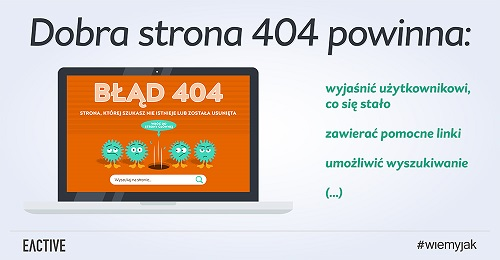 strona-404-zajawka