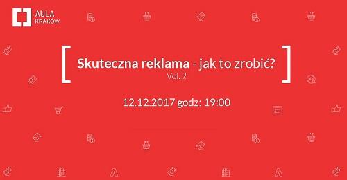 aula-polska-trzecia-zajawka