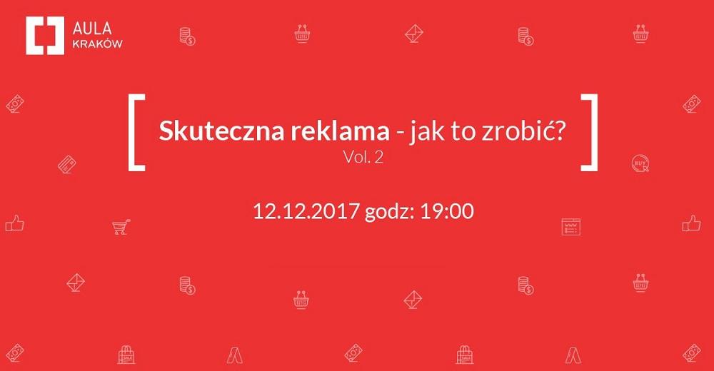 Aula Polsk Kraków
