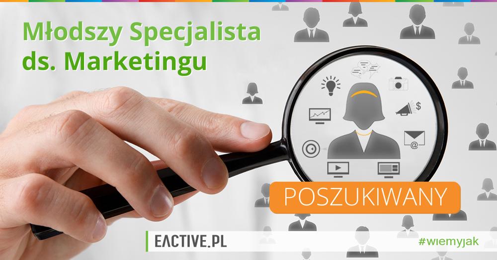 mlodszy_specjalista_ds_marketigu