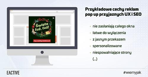 reklama-popup-zajawka