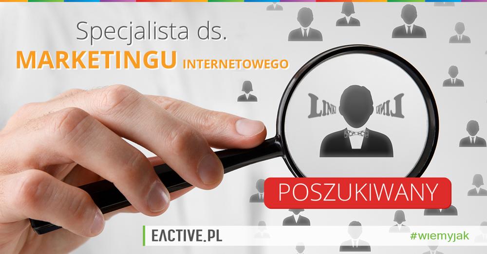 specjalista_ds_marketingu_internetowego