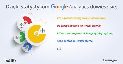 informacje-dostepne-dzieki-statystykom-google-analytics500x260