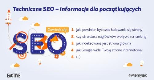 informacje-o-technicznych-aspektach-seo 500x260