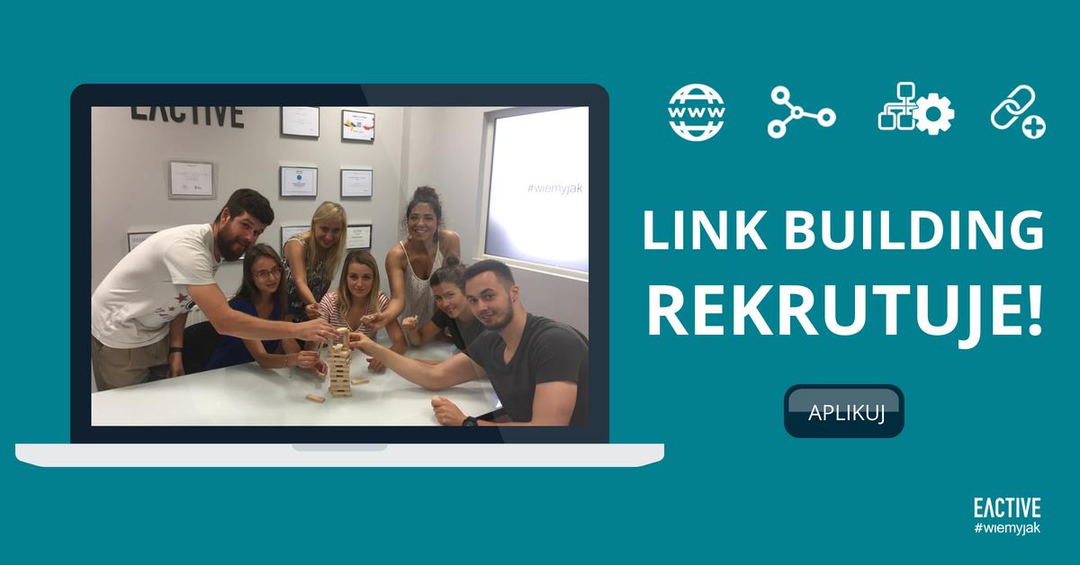 link-building-rekrutacja