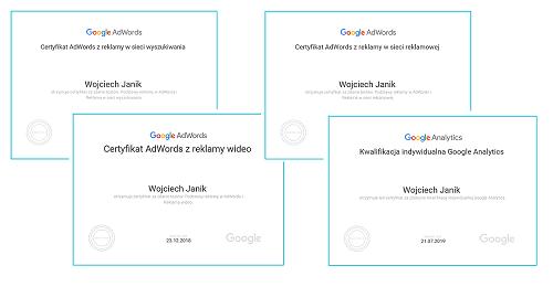 certyfikaty-adwords-wojtka-zajawka2