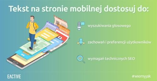 czynniki-do-ktorych-nalezy-dostosowac-tekst-na-strone-mobilna500x260