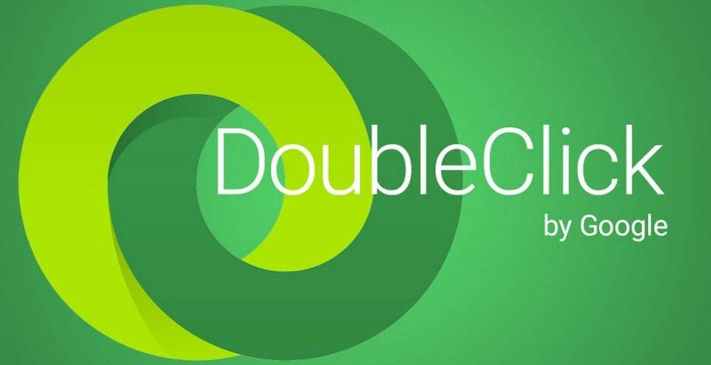 eactive idouble click