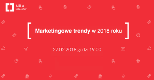 marketingowe-trendy-zajawka