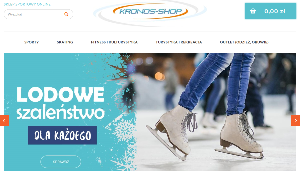 screenshot-kronos-shop.pl