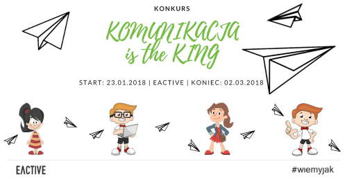 konkurs-komunikacja-is-the-king-miniatura