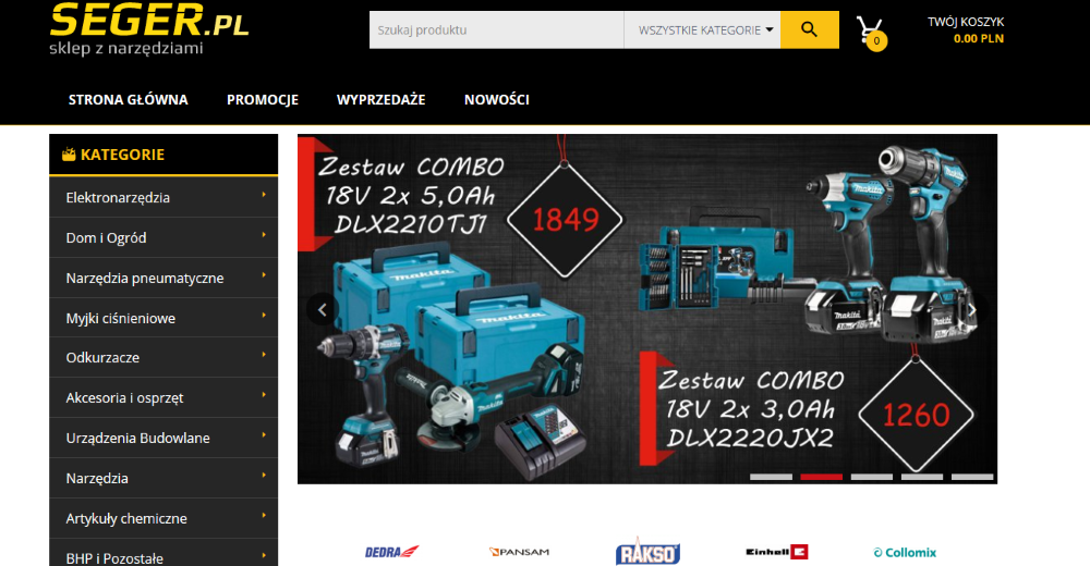 screen-seger-pl-strona-internetowa