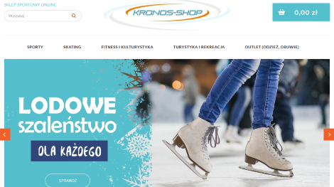 screenshot-kronos-shop.pl-miniatura