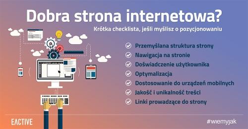 checklista-dobrej-strony-internetowej-miniatura