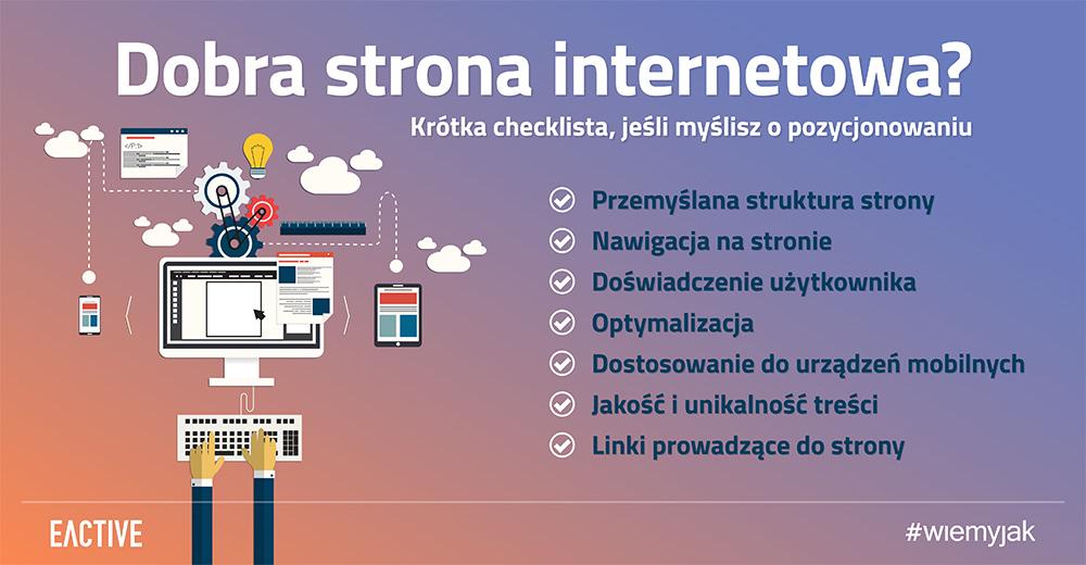 checklista-dobrej-strony-internetowej