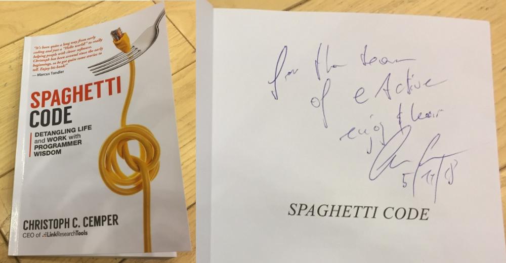 ksiazka-spaghetti-code