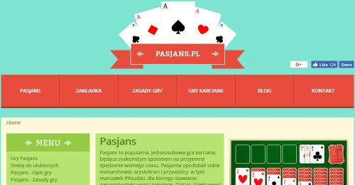 pasjans-pl-strona-miniatura