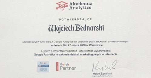 zajawka-certyfikat-szkolenie-analytics
