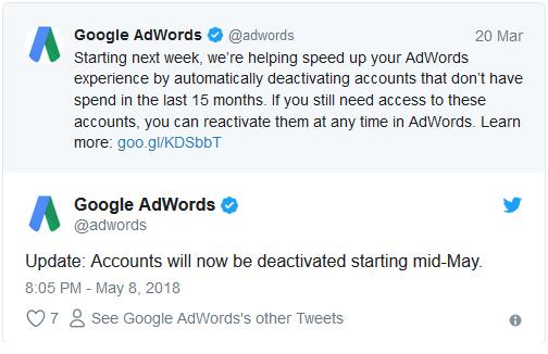dezaktywacja-kont-adwords