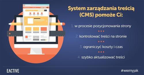 zalety-systemu-zarzadzania-trescia-cms-miniatura