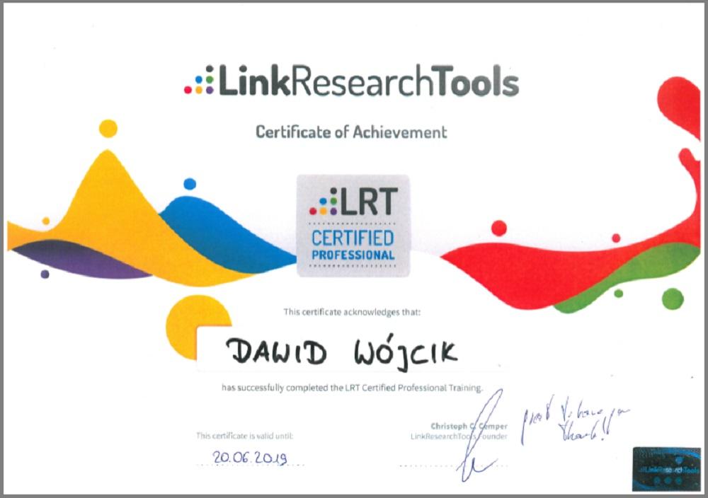 certyfikat-linkresearchtool
