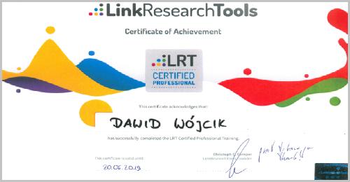 certyfikat-linkresearchtools-zajawka