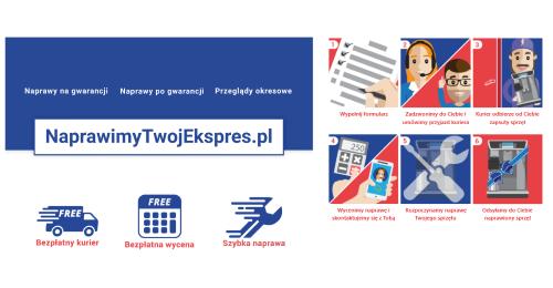 strona-.naprawimytwojekspres.pl-screen-miniatura